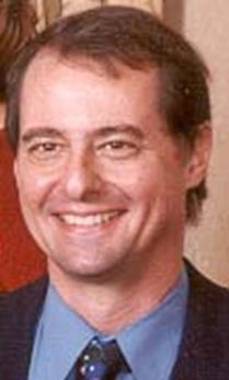 Pierre-André Chiappori
